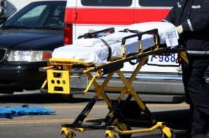 Orange County California Auto Accident Injury Lawyer