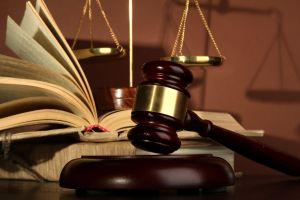 Orange County Auto Accident Lawyer