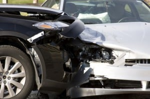 Orange County Auto Accident Injury Lawyer