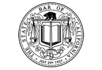 California Bar Association