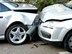 Anaheim Car Accident Lawyer