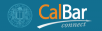 CalBar Connect