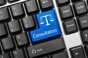 Free Car Accident Injury Legal Consultation