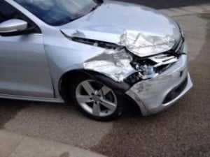 Orange California Auto Accident Lawyer