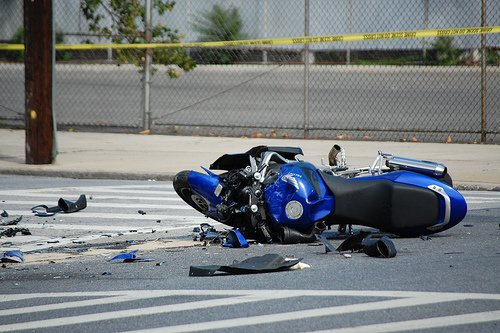 Image Result For Motorcycle Crash Lawyer