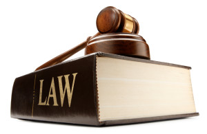 Statute of Limitations In Personal Injury Car Accident Cases In California