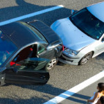 California Car Accident Injury Lawyer