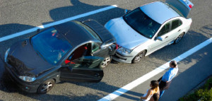 Santa Ana California Car Accident Injury Lawyer