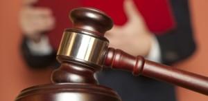 Attorney For Car Accident In Santa Ana California
