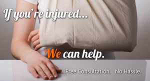 Fullerton California Car Accident Lawyers