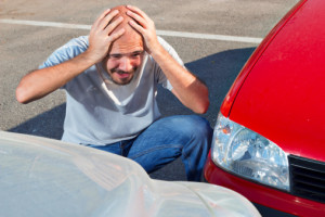 Fullerton California Auto Accident Injury Lawyer