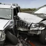 Auto Accident Injury Law