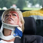 Injury Victim Rights after a Car Crash