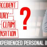 Injury Victim Rights after a Car Crash