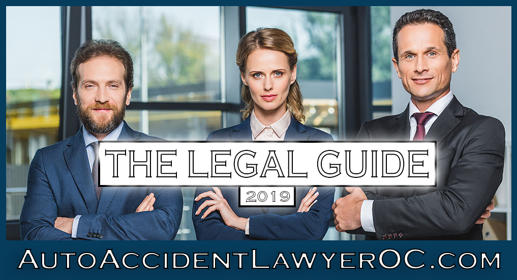 AutoAccidentLawyerOC.com main page banner