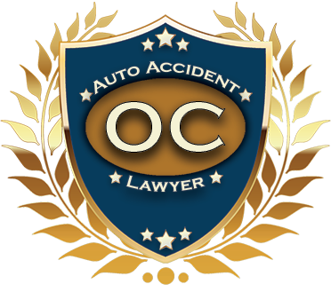 Autoaccidentlawyeroc.com Badge